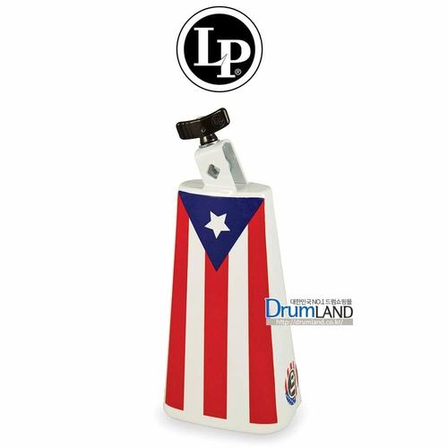 LP205-QBA Timbale Cowbell