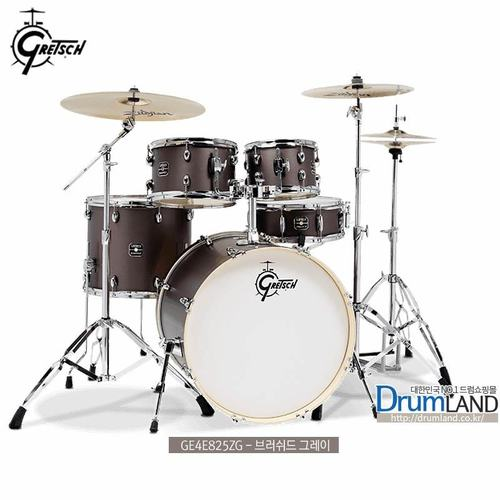 GRETSCH ENERGY DRUM SET