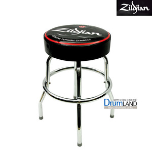 Zildjian bar stool / T3403