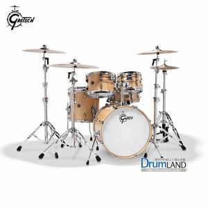 GRETSCH New Renown Maple RN2