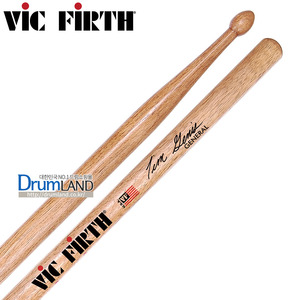 Vic Firth STG / Signature Series Drumsticks