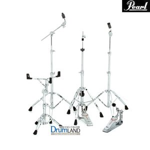 Pearl HWP-930 Hardware Package