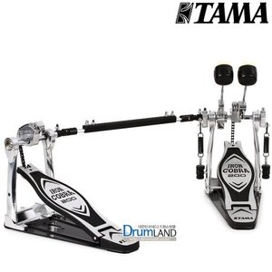 TAMA IRON COBRA 200 SERIES / HP200PTW