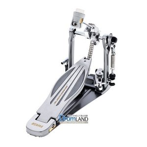 TAMA SPEED COBRA SINGLE PEDAL / HP910LN