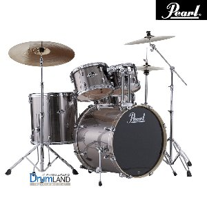 Pearl New Export Series  / EXX725SP / 심벌별도 / 02-742-4549 상담전화환영^^