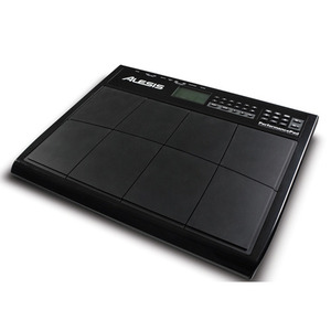 ALESIS Performance Pad /강력추천!!