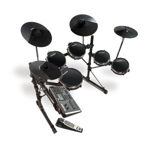 ALESIS 전자드럼 DM10 Studio Kit