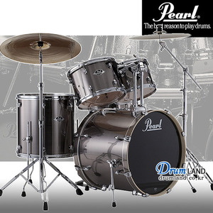 Pearl New Export Series  / EXX725SP