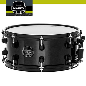 MPX 버찌 7.2mm Birch Shell MAPEX MPX MPBC4550