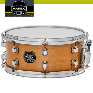 MPX 메이플 6.5mm Maple Shell MAPEX MPX MPML4550