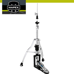 MAPEX FALCON HF1000 HIHAT STAND