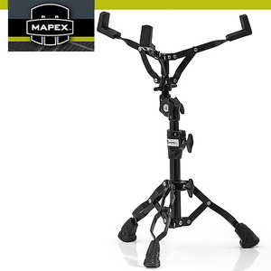 MAPEX MARS S600EB SNARE STAND