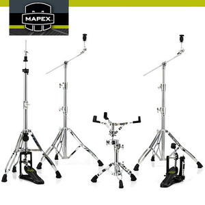 MAPEX MARS HP8005 HARDWARE PACK