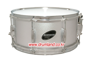 Ludwig Accent Combo 스네어