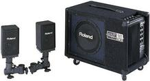 Roland PM-3 Personal Monitor System