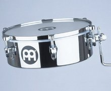 Drummer Timbale (13인치)