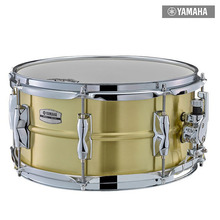 YAMAHA Recording Custom Brass Snare Drums / RRS1365,RRS1455, RRS1465