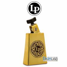 LP 50th Limited Edition BEAUTY COWBELL LP204A-50