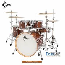 GRETSCH Catalina MAPLE 드럼세트 (5기통)