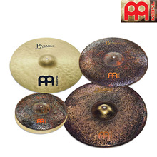 Meinl  Mike Johnston  심벌세트 / MJ401+18