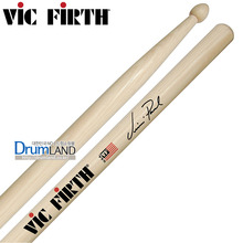 Vic Firth SVP / Signature Series Drumsticks