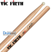 Vic Firth SOH / Signature Series Drumsticks