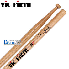 Vic Firth STG2 / Signature Series Drumsticks