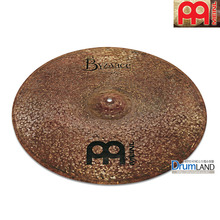 Meinl Byzance 22인치 Ride Dark Big Apple Dark / B22BADAR