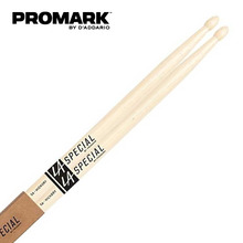 Promark LA Special Wood Tip 5A