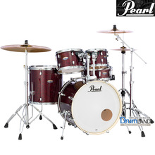 Pearl Decade Maple DMPR 925SP/C 스파클 5기통