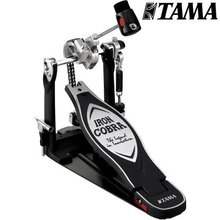 TAMA IRON COBRA POWER GLIDE SINGLE PEDAL / HP900PN