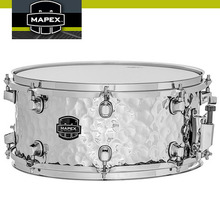 MPX 스틸1.0mm Hammered Steel Shell MAPEX MPX MPST4558
