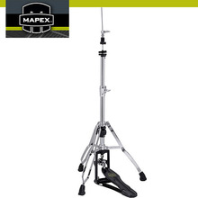MAPEX ARMORY H800 HIHAT STAND