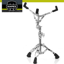 MAPEX MARS S600 SNARE STAND