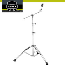 MAPEX MARS H600 HIHAT STAND