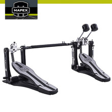 MAPEX MARKS P600TW DRUM TWIN PEDAL