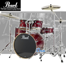Pearl New Export Series  / EXL725SP